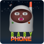 Baby Phone Monitoring