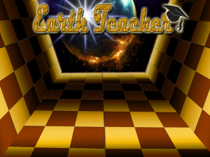 home ipad 300x225 Earth Teacher  Iphone/ Ipad Earth Teaching Application