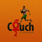 Couch to 10k Workout